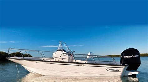 used boats for sale new york chalk s marina thousand islands ny new and used boats