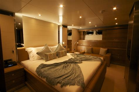 interior luxury luxurious interior aboard the motor yacht no comment