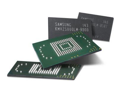 Harga Ganti Emmc Samsung Ace 3 service hp android deadboot unbrick emmc jtag dll