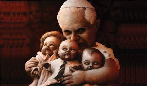 catholic images the scary about the catholic church catholic