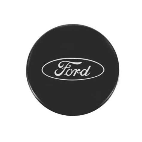 mustang center cap ford mustang shelby gt350 center cap 15 18 fr3z1003a