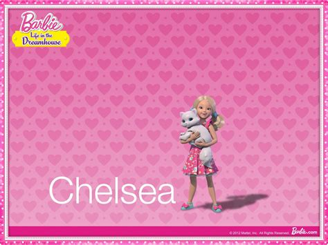 barbie life in a dream house barbie life in the dream house set barbie life in the dreamhouse wallpaper