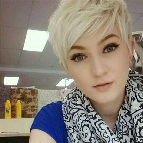 pixie cut fat face image result for pixie cut for fat faces hair
