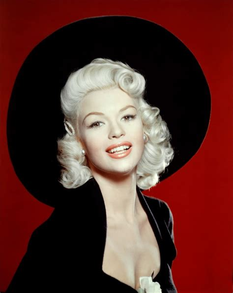 jayne mansfield hollywoodland happy birthday