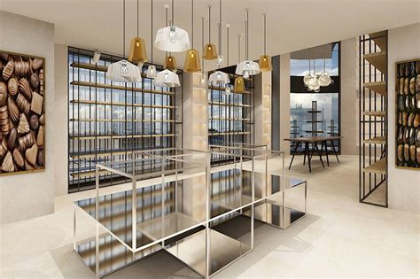 best interior design stores best interior designers mumbai the ashleys