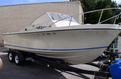 skipjack  open boats yachts  sale