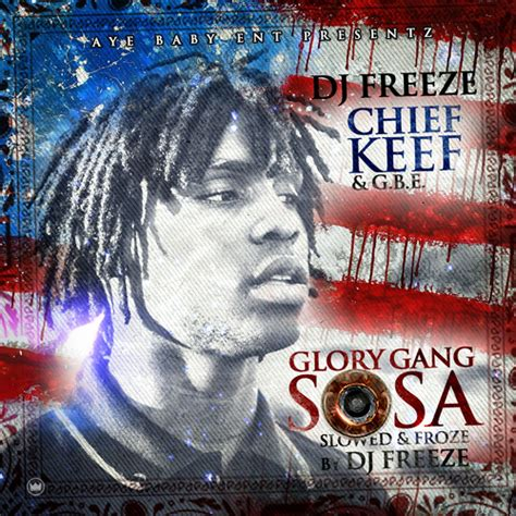chief keef gucci gang free mp3 download chief keef gbe glory gang sosa slowed froze