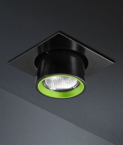 semi recessed ceiling lights recessed ceiling lights not working semi recessed ceiling lights drop ceiling light fixtures