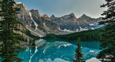 banff national park earth banff national park paradise on earth tedy travel