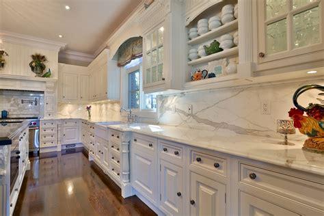 Ballard Design Outlet Cincinnati 100 marble slab backsplash freaking out over your