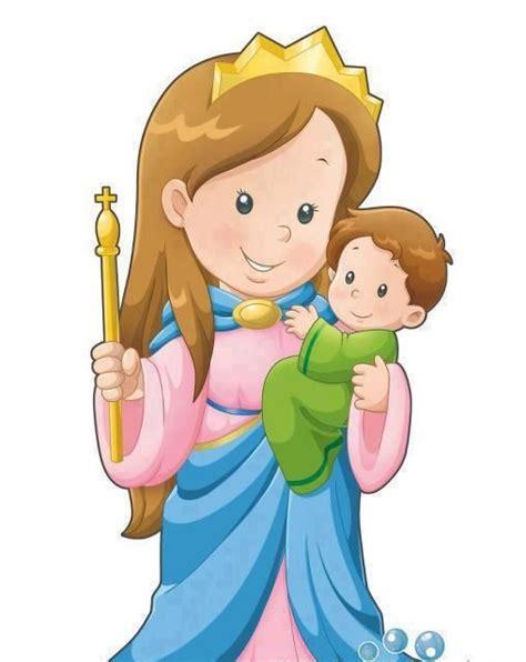 maria auxiliadora dibujos en foami apexwallpapers com 480 best images about maria auxiliadora on pinterest st
