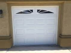 garage door repair cost garage doors and sconce lighting