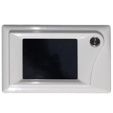 ricambi cabine doccia ricambio tastiera per cabina doccia grandform tastgra per