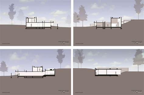 www.house plan