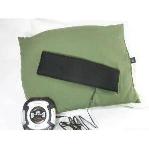 image gallery speaker pillow