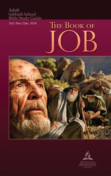 quick powerful bible study sabbath school lessons 4th quarter 2016 commentaries
