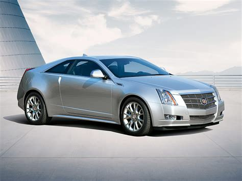 cadillac cts features 28 images 2014 cadillac cts price photos 2014
