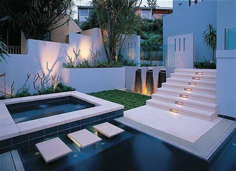 Natural Habitats Landscapes Residential Swimming Pool Residential Swimming Pool Designs