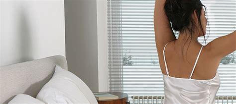 quale materasso scegliere per dormire bene mal di schiena come scegliere il materasso giusto