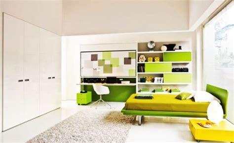 living spaces kids bedroom sets 50 photos of 20 children s bedroom design inspiration