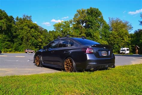 100 Bronze Subaru Wrx Picture Request Bronze Wheels