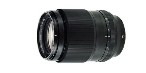 Fujinon Xf90mm F2 R Lm Wr 90mm fujinon xf 90mm f2 ebc r lm wr bei foto seitz