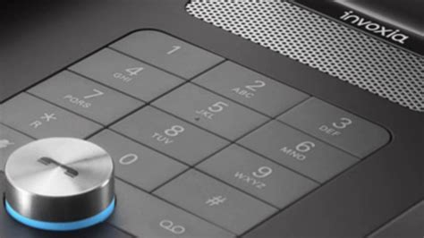 turn your mobile into a desk phone nvx 200 bluetooth speakerphone for the office turn
