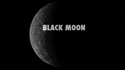 black moon black moon extreme movie database