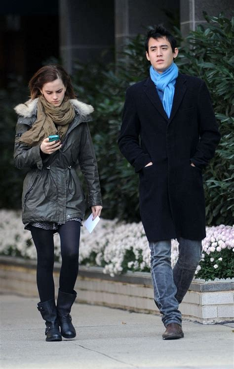 emma watson spouse 25 best ideas about emma watson boyfriend on pinterest