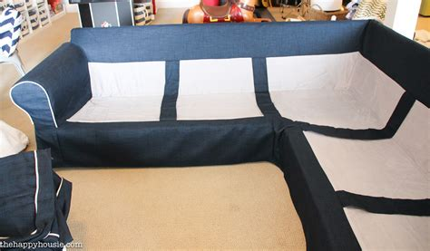 couch cushion covers ikea ikea sofa cover replacement beautiful ikea replacement