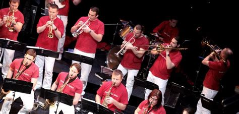 swinging christmas swinging christmas salzi at aktuelles aus dem