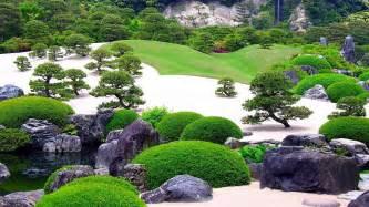japanese garden wallpapers wallpaper cave - Japanese Landscaping