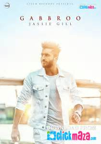 gabbroo song jassi gill hairstyle jassie gill newhairstylesformen2014 com