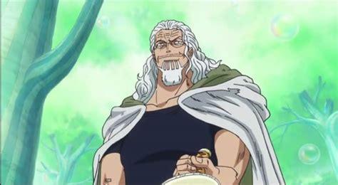 anime yang tokoh utamanya kuat 8 tokoh pendukung di anime ini lebih kuat dari tokoh