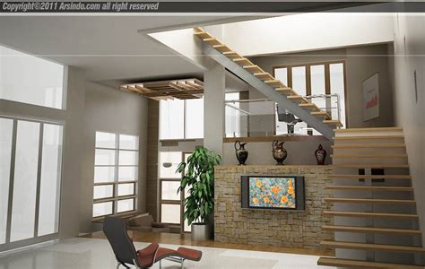 desain rumah zaskia mecca desainrumahsplitlevel desain rumah minimalis sederhana