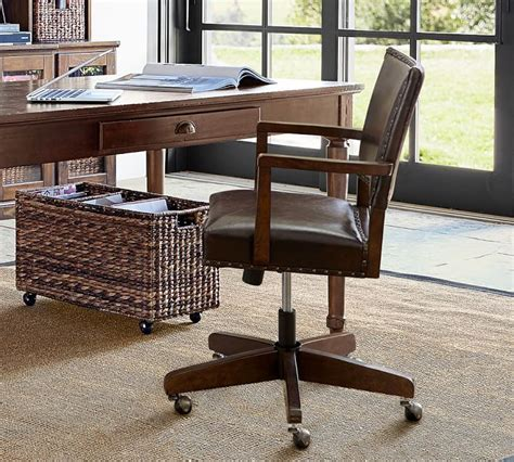 desk and chair set ikea office extraordinary writing desk chair breathtaking