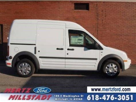 how cars engines work 2013 ford transit connect seat position control buy new 2013 ford transit connect xlt in 100 e washington st millstadt illinois united states