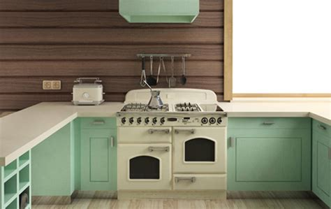 retro style kitchen appliances new vintage looking appliances retro kitchen nostalgia and