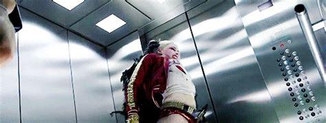 margot robbie jiu jitsu margot robbie trained jiu jitsu for her role in sucide squad