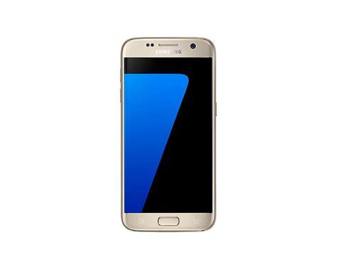 Samsung S7 Mini Samsung Galaxy S7 Mini Price In Pakistan Propakistani