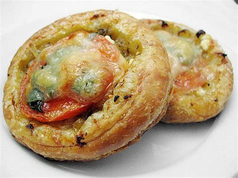 ina garten tomato tart recipe ina garten pastries and tarts on pinterest