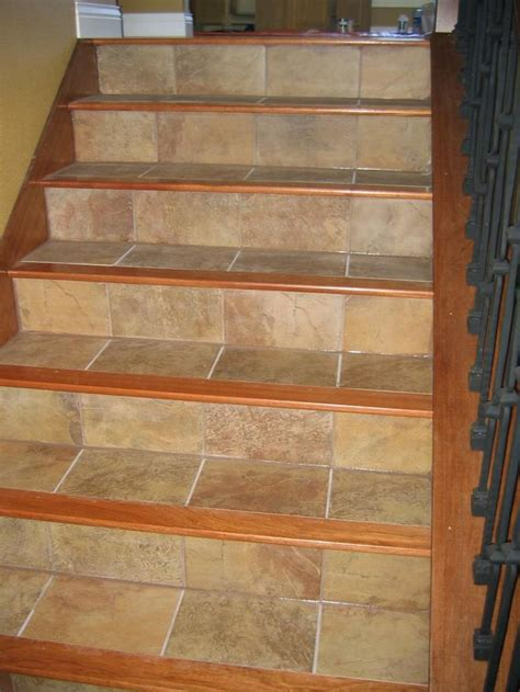 decor tiles and floors tile floors with a wood border design flooring tile wooden
