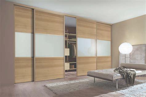 genuine gliderobes wardrobe doors bespoke sliding door
