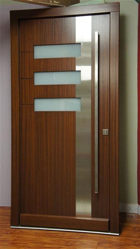 new entry door designs modern exterior door model 017 modern front doors