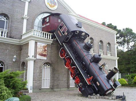 wallpaper engine keeps crashing locomotive crash by olho on deviantart