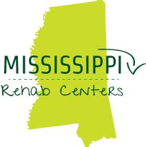 Free Detox Centers In Mississippi mississippi rehab centers