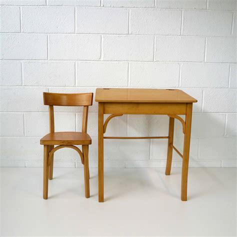 Baumann Chaise by Baumann Pupitre Chaise La Marelle Mobilier Et D 233 Co