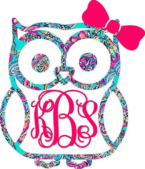 monogram ideas 253 best cricut explore images on pinterest monograms