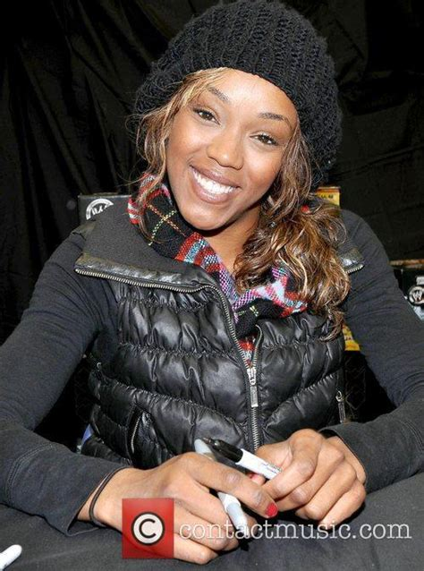 alicia fox toy alicia fox wwe stars attend a meet and greet at smyths