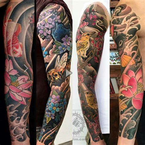 tattoo japanese london 80 best tattoo images on pinterest fish tattoos koi